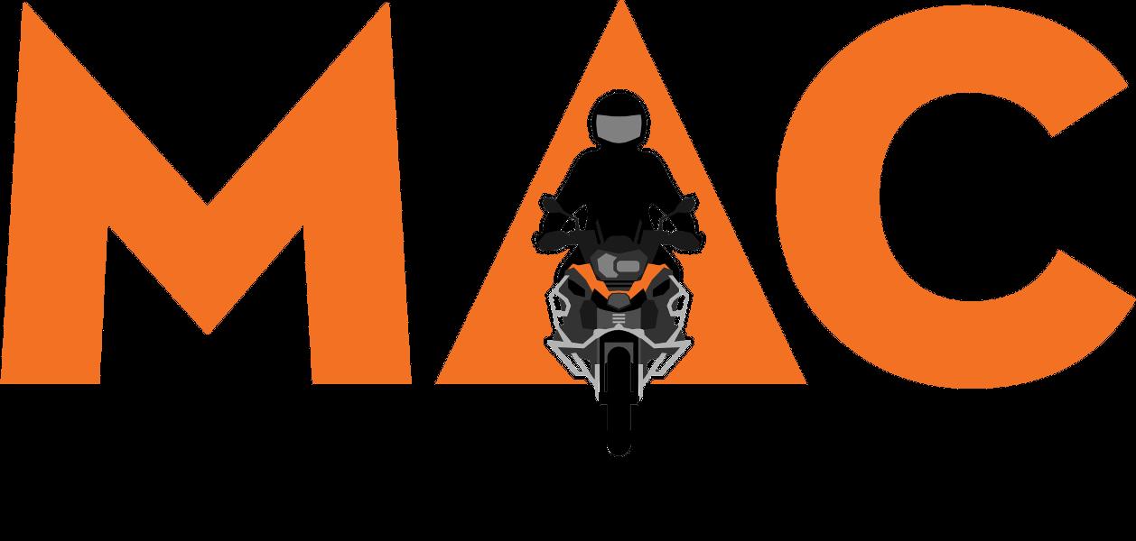 MAC MCT